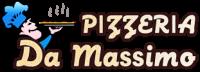 1481710382_logo.png