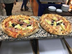 1485881870_pizzeria-leone-palermo-03.jpg