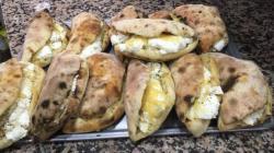 1485881871_pizzeria-leone-palermo-14.jpg