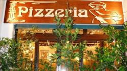 1485933487_pizzeria-la-dolce-vita-palermo-01.jpg