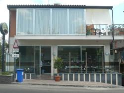 1486282033_pizzeria-enta-biancavilla-03.jpg