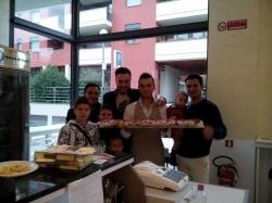 1486543734_pizzeria-due-fratelli-gorgonzola-08.jpg