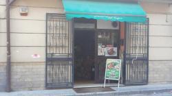 1488225384_pizzeria-del-vespro-palermo-01.jpg