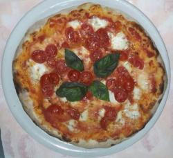 1488225384_pizzeria-del-vespro-palermo-02.jpg