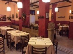 1489309588_pizzeria-al-rustico-caltanissetta.jpg