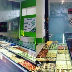 1490848568_pizzeria-al-canton-verona-02.jpg