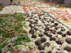 1490849878_pizzeria-da-alex-verona-01.jpg