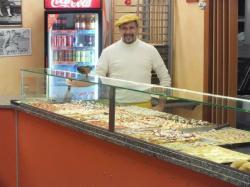 1490849878_pizzeria-da-alex-verona-03.jpg