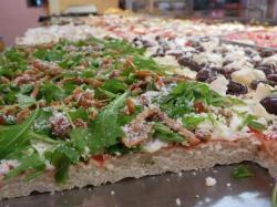 1490849878_pizzeria-da-alex-verona-04.jpg