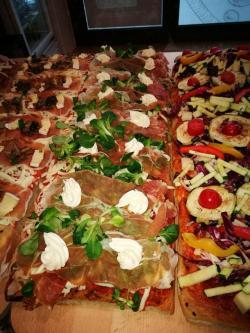 1492086215_pizzeria-da-nico-grezzana-01.jpg
