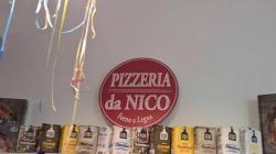 1492086215_pizzeria-da-nico-grezzana-02.jpg