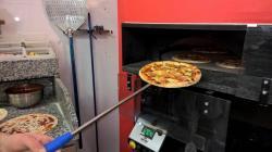 1492086215_pizzeria-da-nico-grezzana-03.jpg