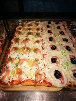 1492086216_pizzeria-da-nico-grezzana-05.jpg