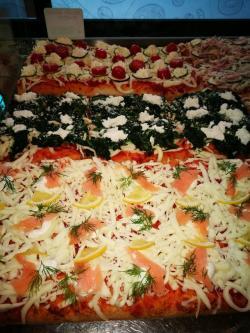 1492086216_pizzeria-da-nico-grezzana-07.jpg