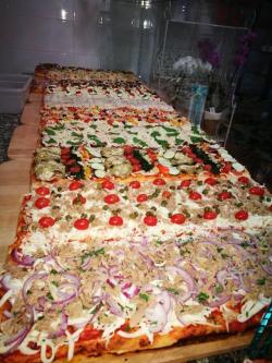 1492086216_pizzeria-da-nico-grezzana-09.jpg
