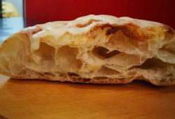 1492091977_pizzeria-da-nico-grezzana-06.jpg