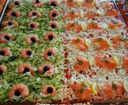 1492092165_pizzeria-da-nico-grezzana-04.jpg