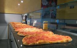 1492095492_pizzeria-voglia-quarto-01.jpg
