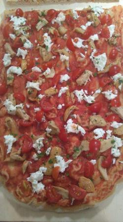 1492095665_pizzeria-voglia-quarto-03.jpg