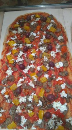 1492095665_pizzeria-voglia-quarto-04.jpg